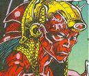 Patriarch (Hyboria) (Earth-616) from Conan the Adventurer Vol 1 13 001.png