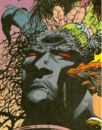 Tolometh (Earth-616) from Conan the Adventurer Vol 1 13 001.png