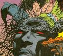 Tolometh (Earth-616)