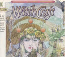 Witchcraft/Covers