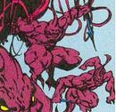 Demon Servitors from Conan the Adventurer Vol 1 13 001.png