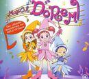 Doremi Musik-CD