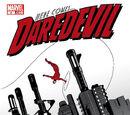 Daredevil Vol 3 4