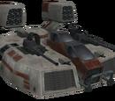 Alliance AAC-1