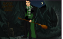 6th Slytherin.png