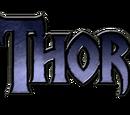 Thor (Thor Odinson)