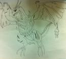 Adumbration Dragonoid