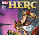 Herc Vol 1 6.1
