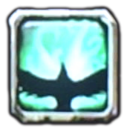 Path of the Raven skill icon.png