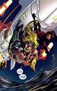 Aquaman 0158.jpg