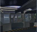 Кампания Halo 2