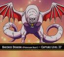 Bacchus Dragon