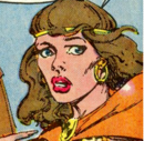 Anneka (Earth-616) from Conan the Barbarian Vol 1 197 001.png