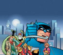 All-New Batman: The Brave and the Bold Vol 1 10/Images