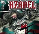 Azrael Vol 2 12