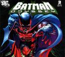 Batman: Odyssey Vol 1 3
