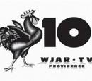 WJAR-TV