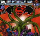 Superman/Batman Vol 1 71
