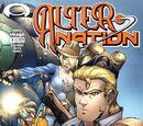 Alter Nation Vol 1