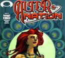 Alter Nation Vol 1 2