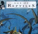 Age of Reptiles: The Journey Vol 1 4