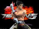 Tekken 5 - PS2 - Inside.jpg