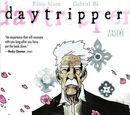Daytripper Vol 1 4