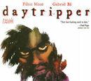 Daytripper Vol 1 7