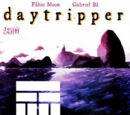 Daytripper Vol 1 6