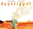 Daytripper Vol 1 10