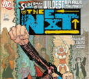 The Next Vol 1 5