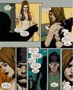 Elizabeth Ross (Earth-1610) James Howlett (Earth-1610) Ultimate Wolverine vs. Hulk Vol 1 6 01.png