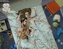 Elizabeth Ross (Earth-1610) Ultimate Wolverine vs. Hulk Vol 1 4.png