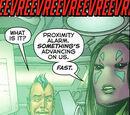 Green Lantern: Emerald Warriors Vol 1 12/Images