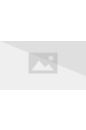 Essential Series Vol 1 Avengers 1.jpg