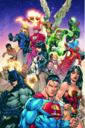 250px-JLA25 solicit.png