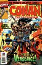 Conan the Barbarian Vol 2 1.jpg