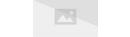 Crayola 1980s logo.png