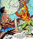 Atlantean League of Justice 001.jpg