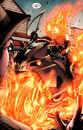 Alejandra Blaze (Earth-616) from X-Men Vol 3 15.1 0001.jpg