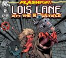 Flashpoint: Lois Lane and the Resistance Vol 1 2