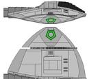 Raider Mark V (D8)