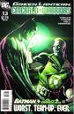 Green Lantern Emerald Warriors Vol 1 13 Variant.jpg
