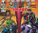 Altered Image Vol 1 2