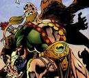 Blerun (Earth-616)