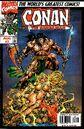 Conan the Barbarian Vol 2 2.jpg