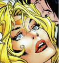 Vessila (Earth-616) from Conan the Barbarian Vol 2 2 001.png