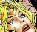 Vessila (Earth-616)
