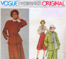 Vogue 1288