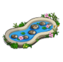 Pebble Stone Pond-icon.png